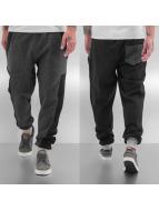 Just Rhyse Jogging pantolonları Felt sihay
