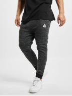 Just Rhyse Jogging pantolonları Rainrock sihay