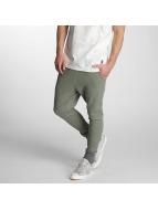 Just Rhyse Jogging pantolonları Greenview zeytin yeşili