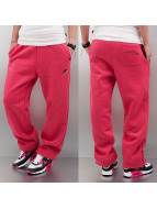 Just Rhyse Jogging Woman Basic rouge