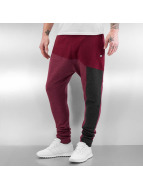 Just Rhyse Jogging Mantua rouge