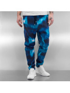 Just Rhyse joggingbroek  blauw