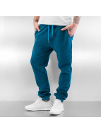 Just Rhyse joggingbroek Egino blauw