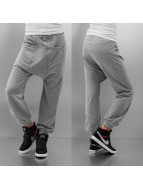 Just Rhyse joggingbroek Melissa grijs