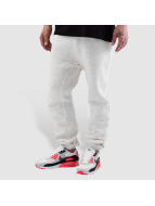 Just Rhyse joggingbroek Trent grijs