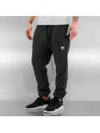 Just Rhyse joggingbroek Westport grijs