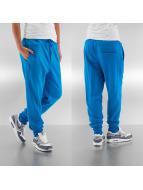 Just Rhyse joggingbroek Andrijana turquois