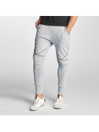 Just Rhyse Jogginghose Ocean City grau