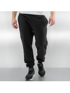 Just Rhyse Kyson Sweat Pants Black