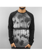 Just Rhyse Jumper Miami black