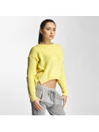 Just Rhyse Jumper Janeville yellow