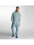 Just Rhyse Jumpsuits Little River blue