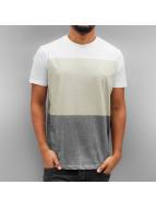 Karluk Lake T-Shirt Whit...