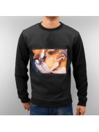 Kush Girls Sweatshirt Bl...