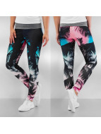 Just Rhyse Legging/Tregging Beach colored