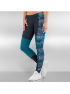 Just Rhyse Leggings/Treggings Dandelion kolorowy