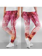 Just Rhyse Leggings/Treggings Pattern mangefarget