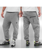 Lenny Sweat Pants Grey M...
