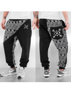 Lexington Sweat Pants Bl...