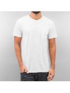 Linus T-Shirt White...