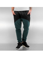 Mace Sweatpants Olive...