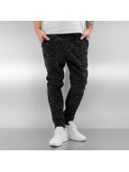Manzanita Sweat Pants Bl...