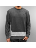 Moe Sweatshirt Black...