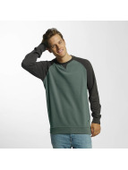 Montara Sweatshirt Anthr...