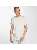 Montecito T-Shirt Off Wh...