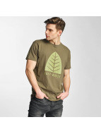 Monterey T-Shirt Khaki...
