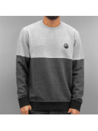 Mountain Sweatshirt Blac...