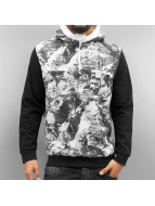 Mountains Hoody Black...