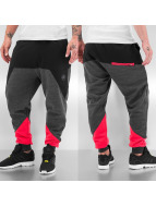Network II Sweat Pants B...