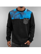 Nightlights Sweatshirt B...