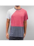 Okko T-Shirt Burgundy...