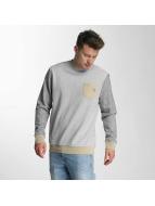 Old Harbor Sweatshirt Gr...