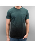 Ouzinkie T-Shirt Green...