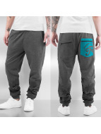Palms Sweat Pants Grey...