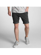 Just Rhyse Arcata Shorts Anthracite