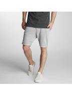 Just Rhyse Arcata Shorts Grey