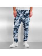 Just Rhyse Pantalone ginnico Luka blu