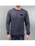 Just Rhyse New Sweatshirt Blue