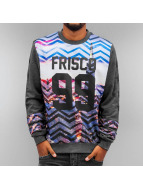 Just Rhyse Pullover Frisco 99 bunt
