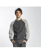 Just Rhyse Pullover Montara gris