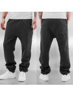 Rasco 2.0 Zip Sweatpants...