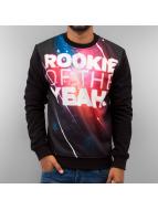Rookie Of The Yeah! Swea...