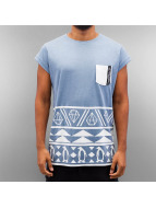 Rusty T-Shirt Blue...