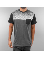 Savio T-Shirt Black...