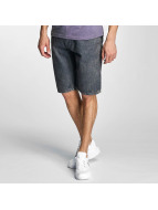Just Rhyse Short Bamako grey
