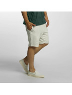 Just Rhyse Shorts Morgan Hill bianco